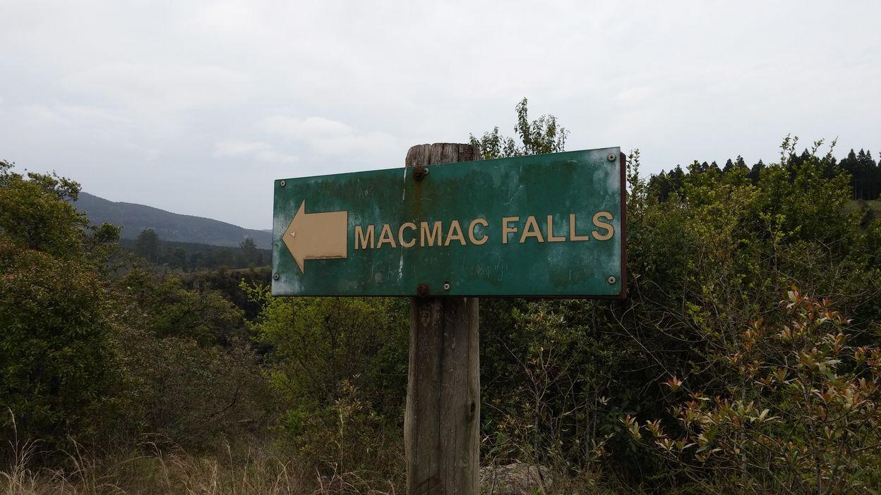 Blyde river- mac mac falls (6)