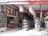 chichen itza souvenirs