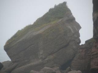 le-rocher-de-indien