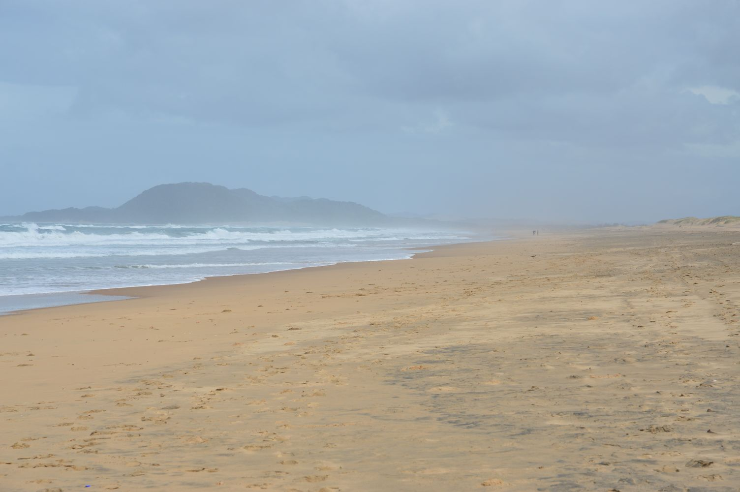 plage (1)