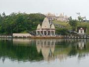 grand-bassin-temple-2