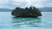 le-rocher-de-cristal-maurice