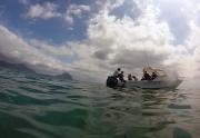 mer-maurice
