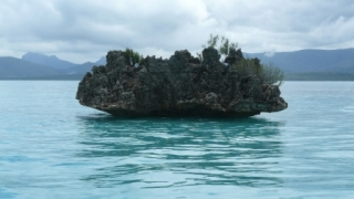 rocher-cristal-maurice