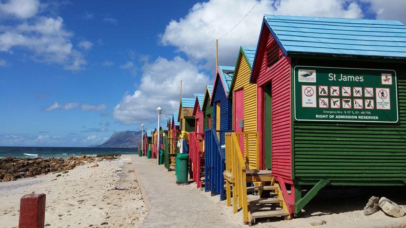 saint james beach (1)