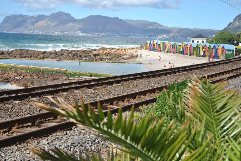 saint james beach (2)