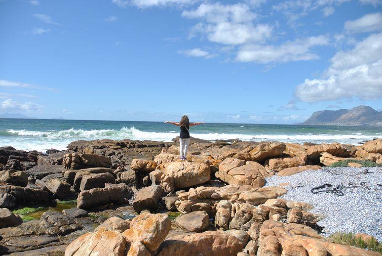 saint james beach (4)