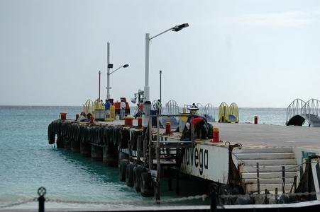 playa del carmen (4)
