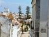 tavira-rue