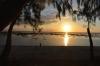 ermitage-coucher-soleil