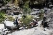 rando-repos-riviere