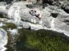 rando-riviere-repos-fred