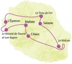 tour-helico