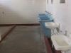 toilette robeen