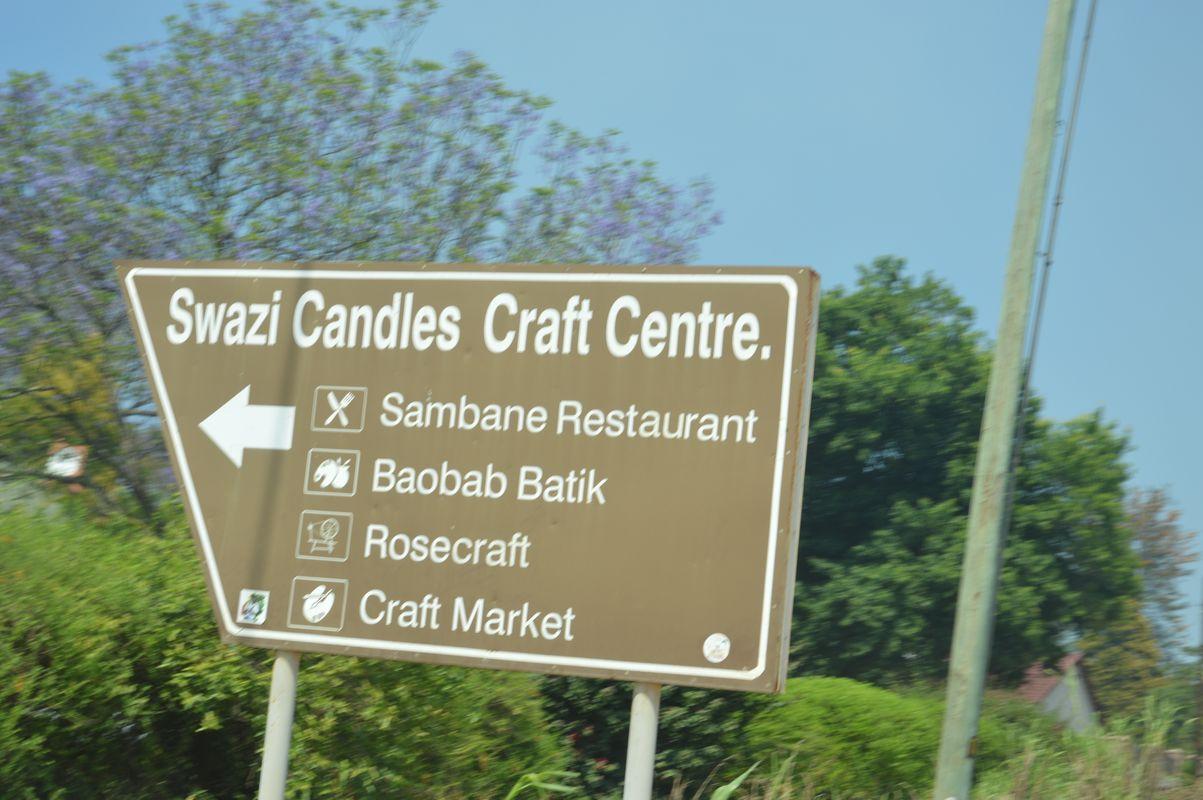 swazi malkens artisanal (2)