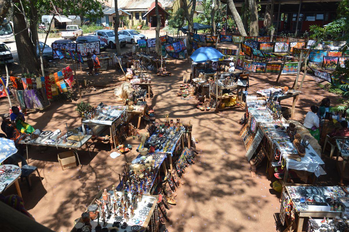 swazi malkens artisanal (4)