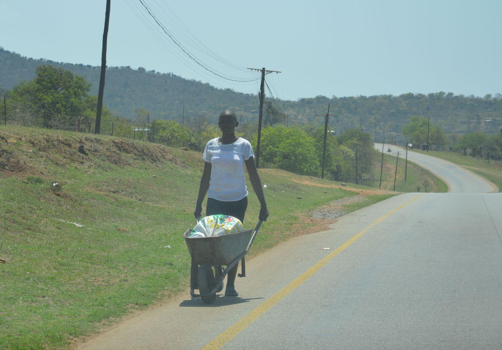 15 octobre swaziland nikon (28)