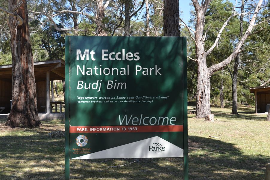 Mount Eccles National Park (8)