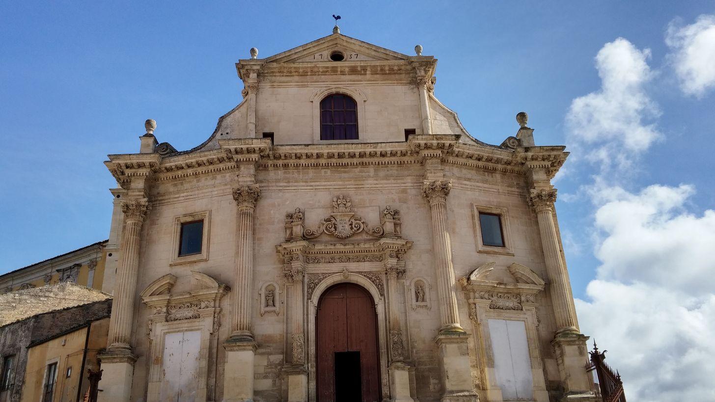 ibla-chiesa-del-purgatorio-face
