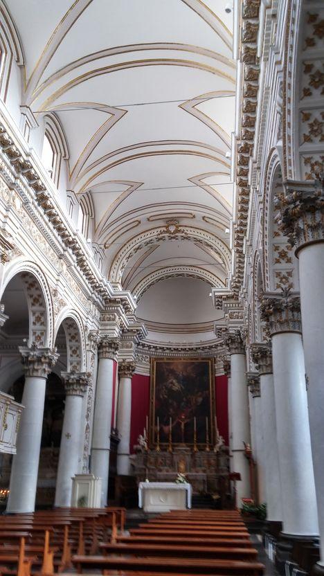 ibla-chiesa-del-purgatorio