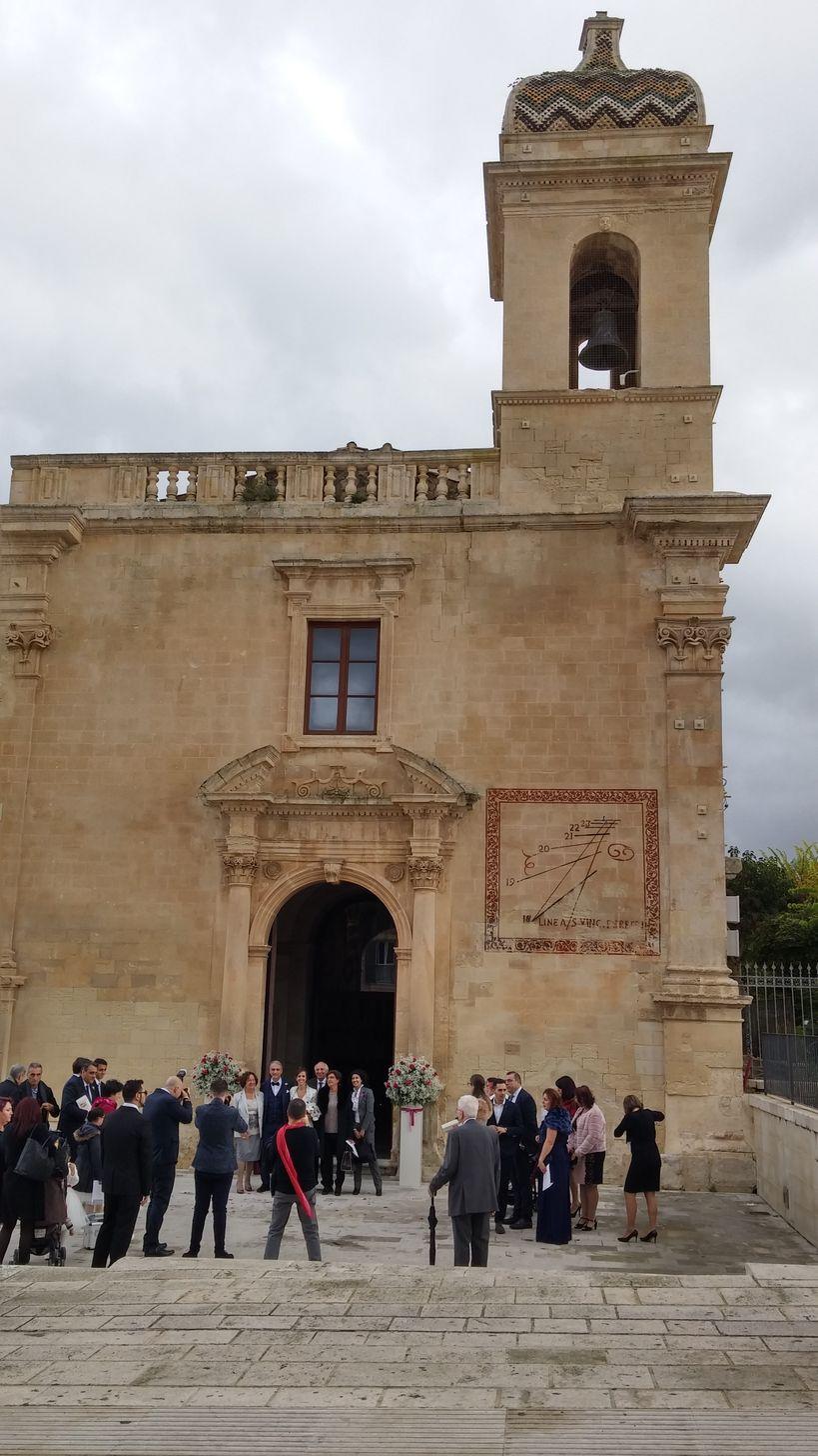 ibla-piazza-odierna-mariage
