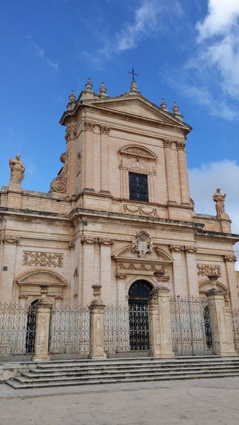 ispica-basilica-s-maria-maggiore-1