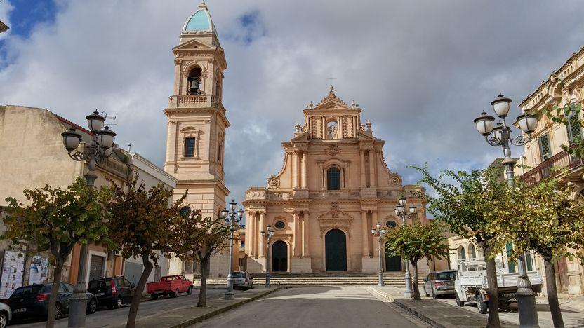 ispica-chiesa-della-ss-annunziata-1