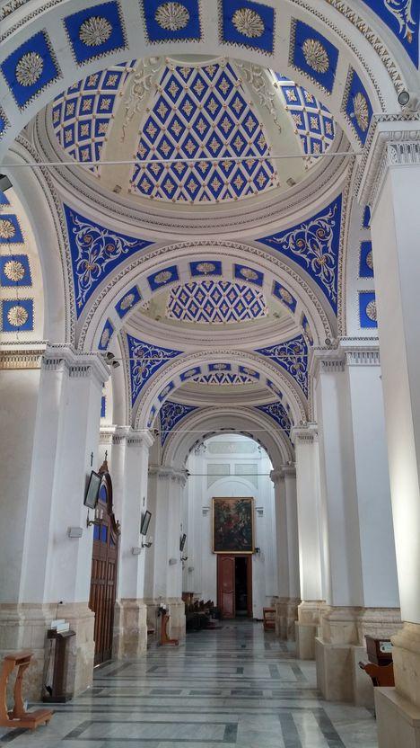 ispica-chiesa-della-ss-annunziata-2