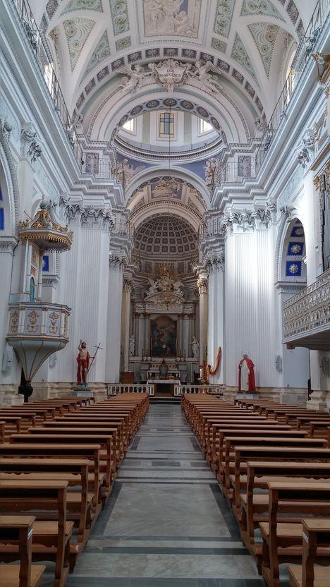 ispica-chiesa-della-ss-annunziata-3