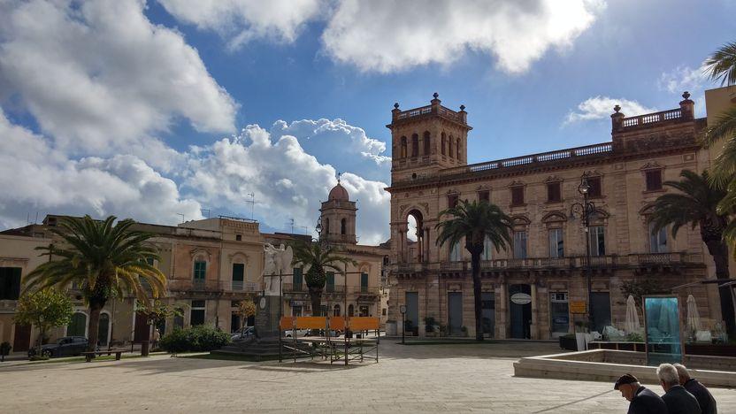 ispica-palazzo-cav-antonino-bruno