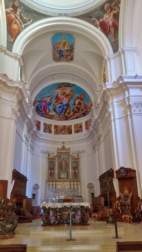 Noto-cathedral-st-nicolo-