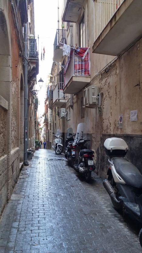ortigia-vieille-ville-3