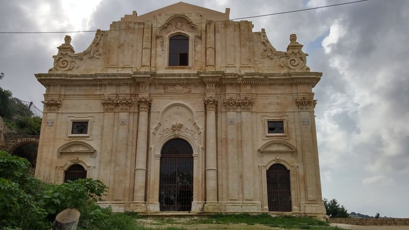 scicli-chiesa-di-s-matteo