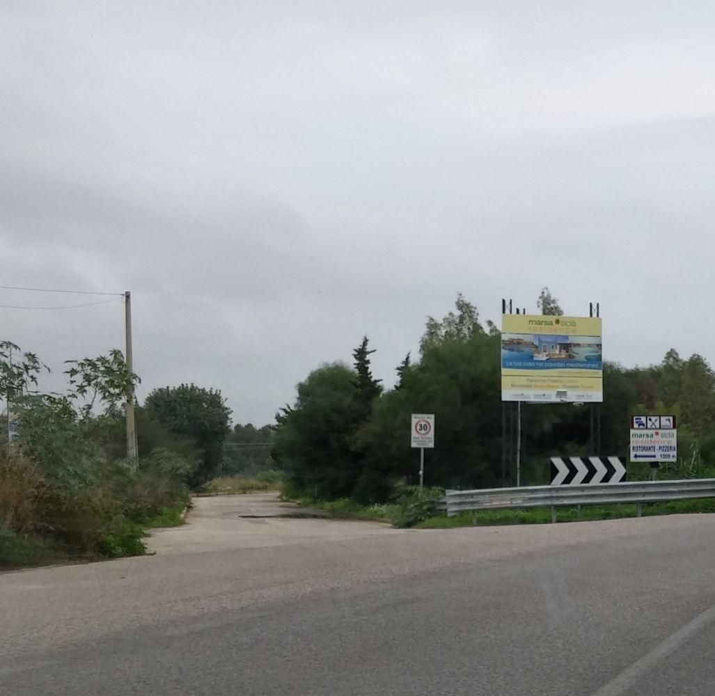 route-entre-scicli-et-sampieri-1