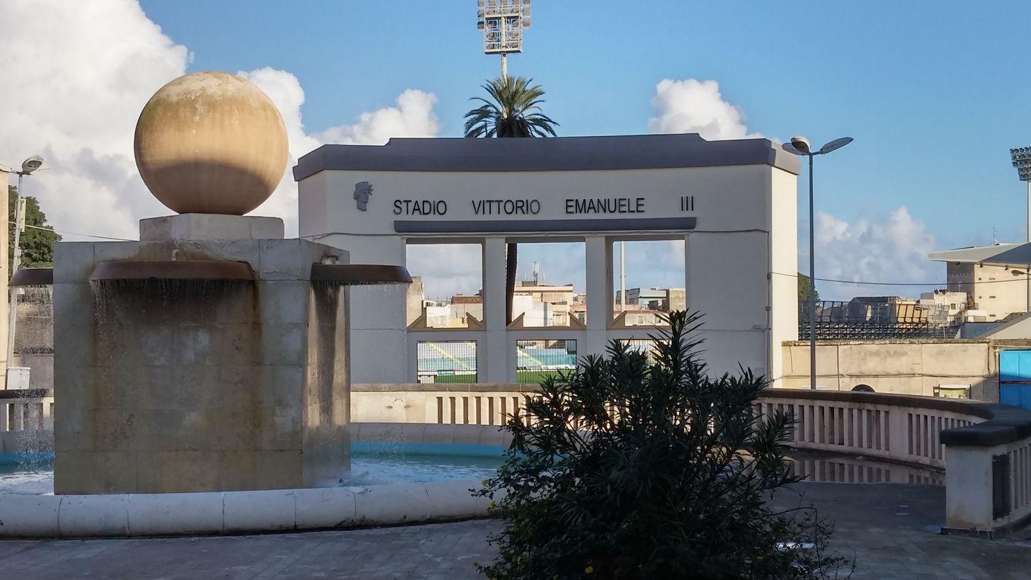 siracuse-stade