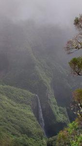 trou de fer - belouve cascades (1)