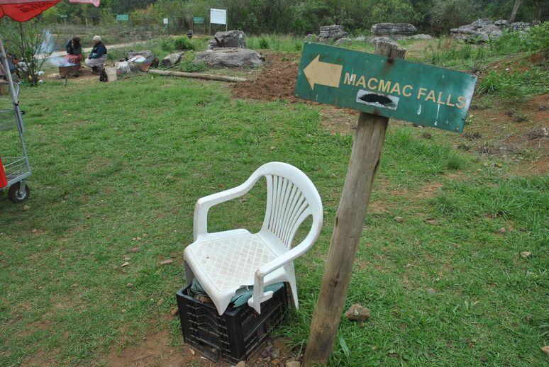 Blyde river- mac mac falls (4)