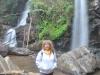 Blyde river-horse shoe falls ( (1)
