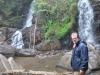 Blyde river-horse shoe falls (2)