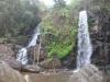 Blyde river-horse shoe falls (3)