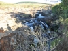Blyde river- lisbon falls (1)