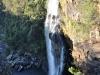 Blyde river- lisbon falls (6)