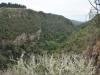 Blyde river- mac mac falls (7)