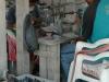 chichen itza atelier