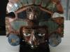 chichen itza masque pierre