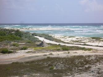 cozumel-mer-des-caraibes