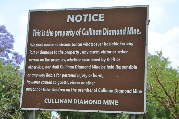cullinan diamond mine (19)