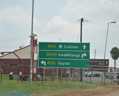 cullinan diamond mine (21)