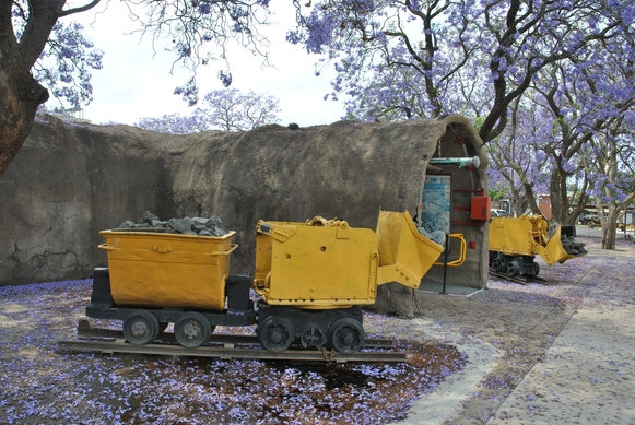 cullinan diamond mine (8)