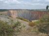 cullinan diamond mine (11)